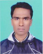 lekhapal